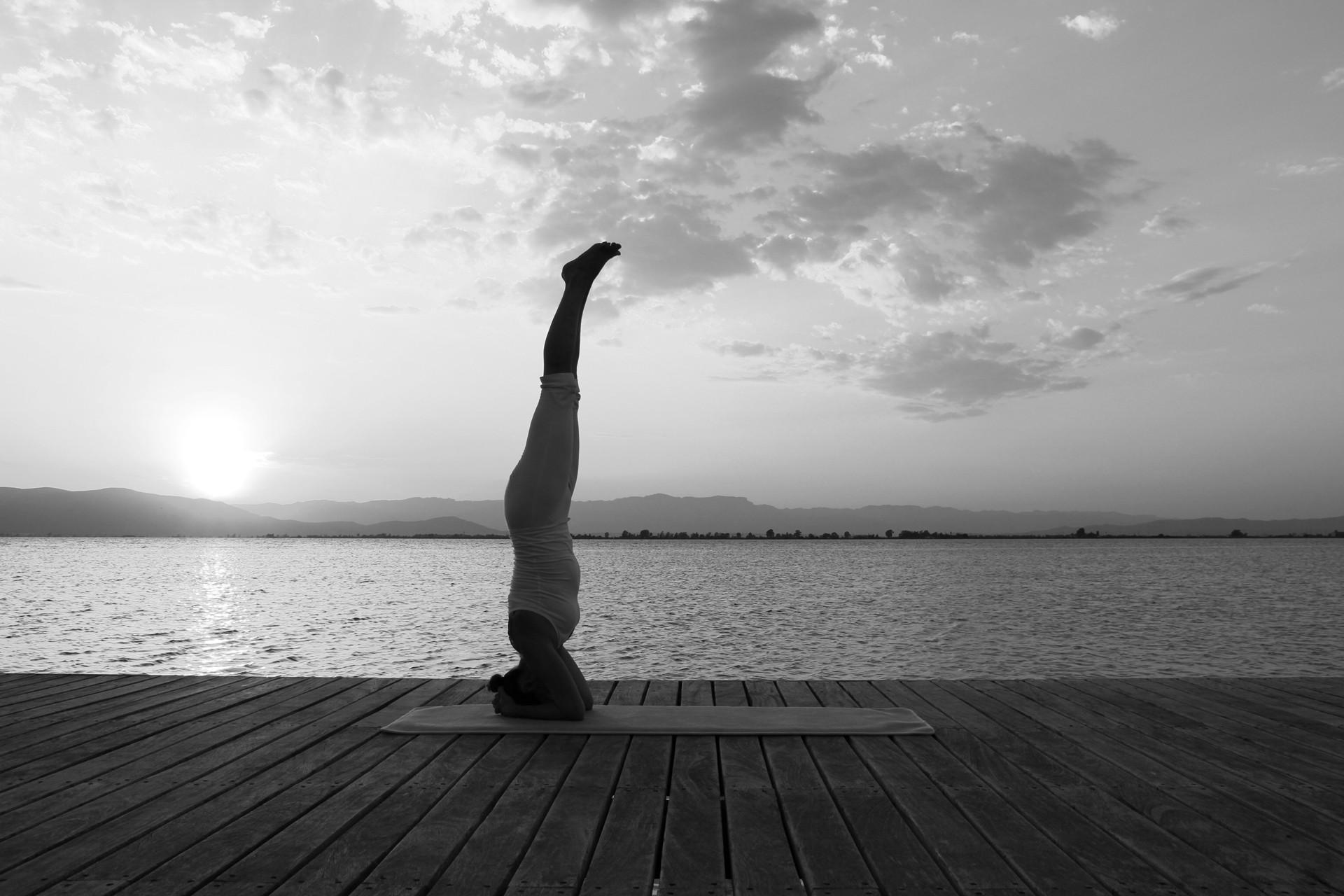 ¿Qué es meditar? Entiende lo que es la meditación a través de este curso práctico