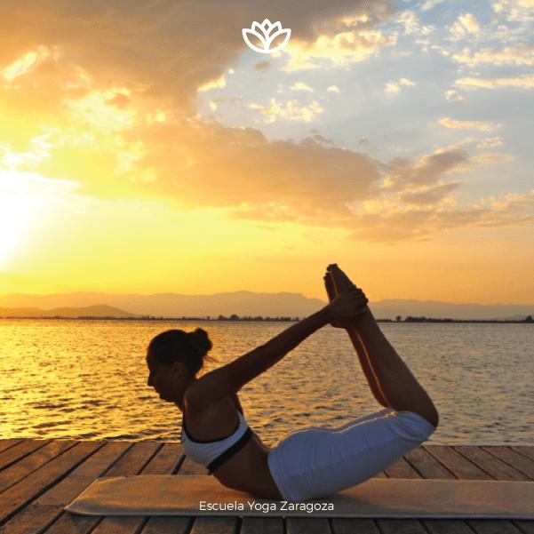 postura_yoga